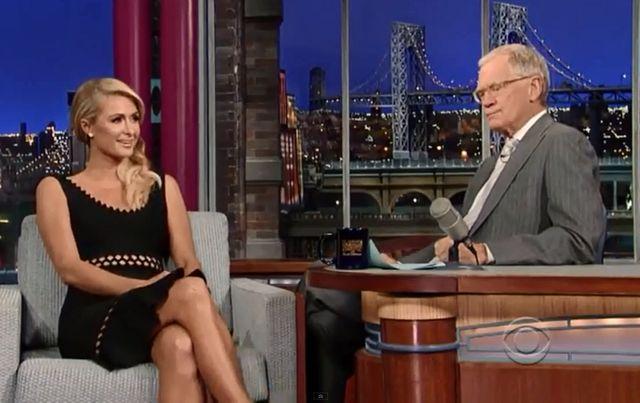 Paris Hilton jest gotowa na ślub i dzieci?