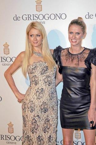 Paris czy Nicki Hilton? Która fajniejsza? (FOTO)