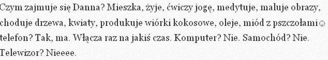 Zrzutka na słownik ortograficzny dla Pati Sokół