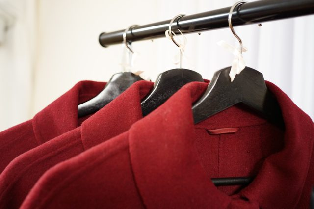 Patrycja Karczewska z Projekt Lady lubi ubrania z sex shopu