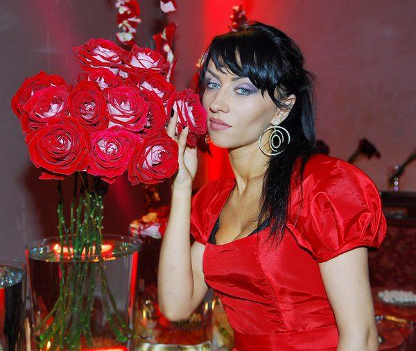Paula Ignasiak: Moja pupa - moja sprawa (FOTO)