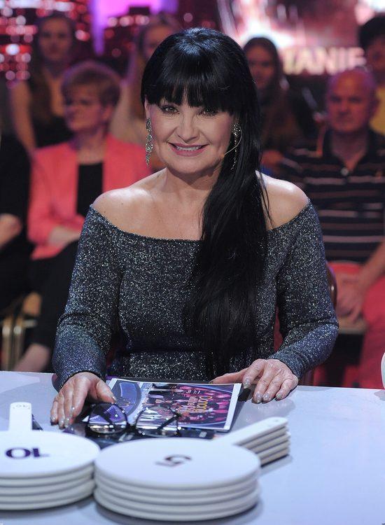Nie ma już Czarnej Mamby! Iwona Pavlović została BLONDYNKĄ! (FOTO)