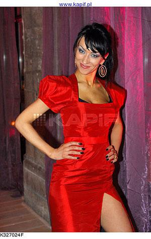 Paula Ignasiak