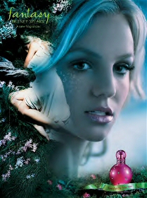 Filyaw o Britney