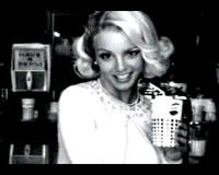 Britney Spears ma nowy nałóg