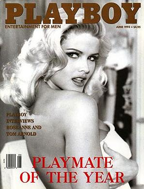 anne nicole smith