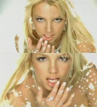 Britney Spears powróci