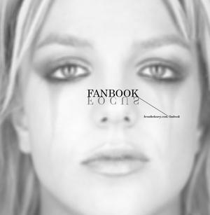 Britney Spears straszy