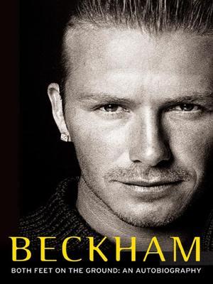 Nagi David Beckham