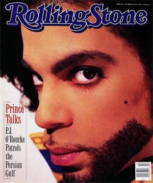 Kochajmy Prince'a!!!