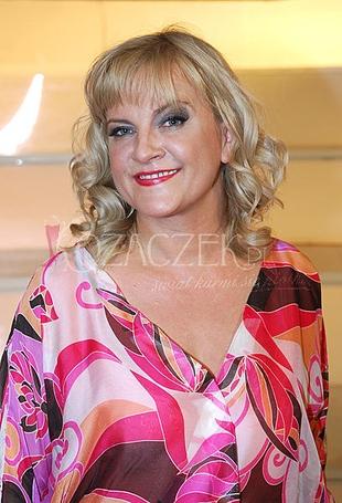 Pijana Halinka Kiepska