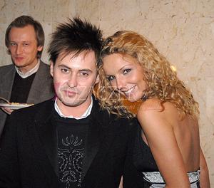Agnieszka Włodarczyk jest mężczyzną