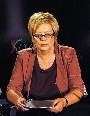 Czarna lista Zapendowskiej