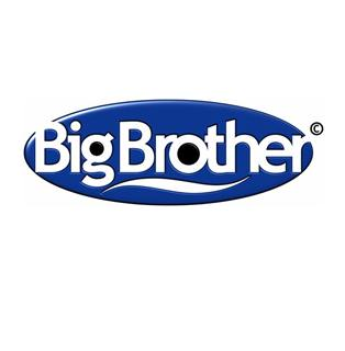 Nowy Big Brother