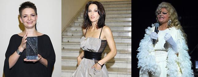 Anna Lubieniecka wygrała Szansę