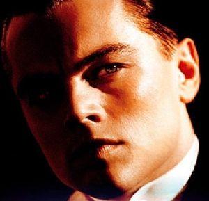 Leonadro DiCaprio: kryzys w związku