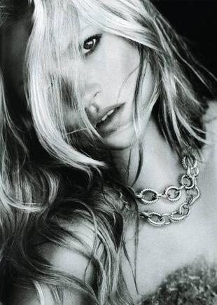 Kate Moss wywaliła Pete'a