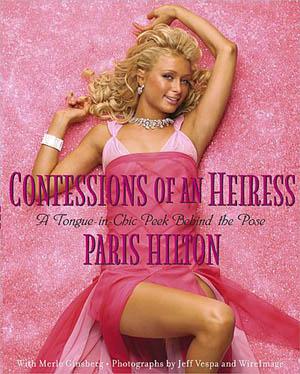 Paris Hilton będzie walczyć
