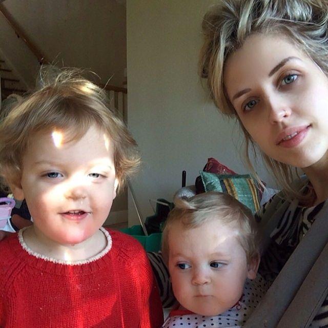 Nowe, dramatyczne ustalenia w sprawie śmierci Peaches Geldof