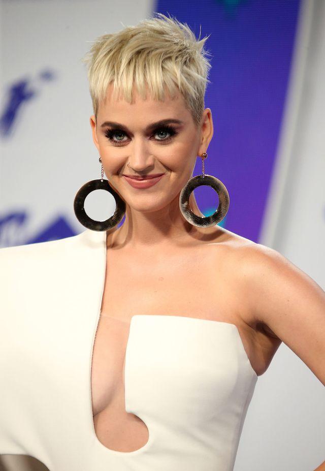 Orlando Bloom ostrzega Roberta przed Katy Perry