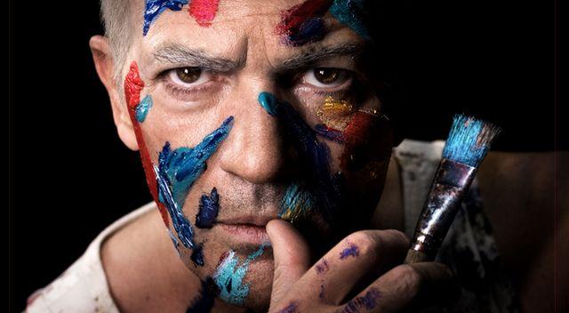 Czy Picasso był największym kochankiem wśród artystów?
