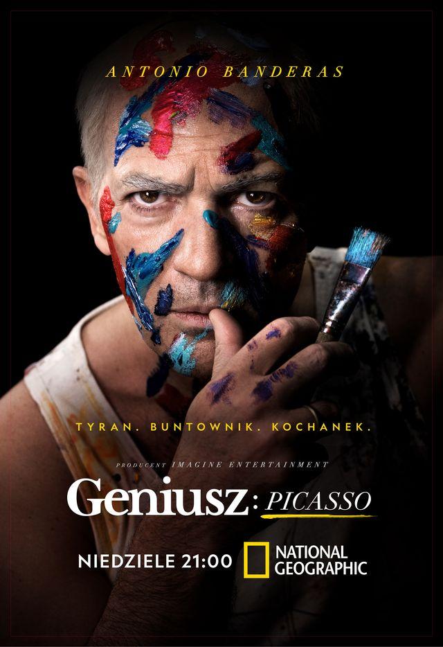 Nazywał kobiety WYCIERACZKAMI - Pablo Picasso niszczył swoje partnerki