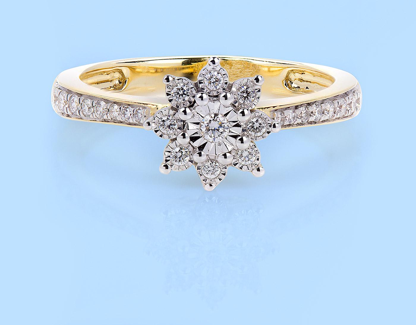 Czy jesteś gotowa do zaręczyn? Sprawdź!