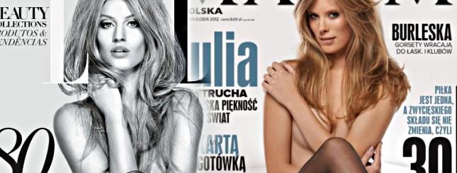 Julia Pietrucha