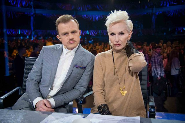 Piotr Rogucki: Mój diler zbankrutował!
