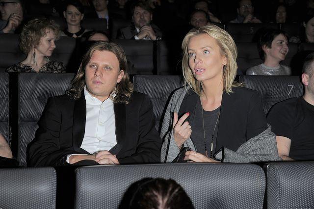 Gwiazdy na premierze Disco Polo (FOTO)