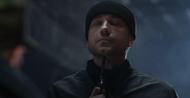Pojawił się zwiastun Pitbull. Ostatni Pies. Na pierwszym planie DODA (VIDEO)