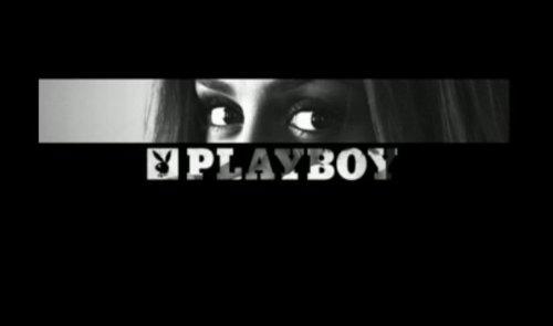 Kto si� rozebra� dla pa�dziernikowego Playboya? [VIDEO]