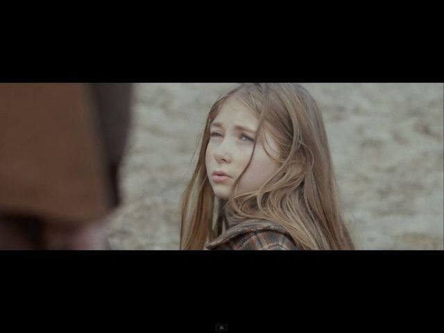 Dawid Podsiadło w nowym klipie - Powiedz mi, że nie chcesz