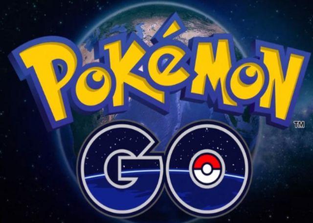 Ogromne kontrowersje związane z Pokemon GO!
