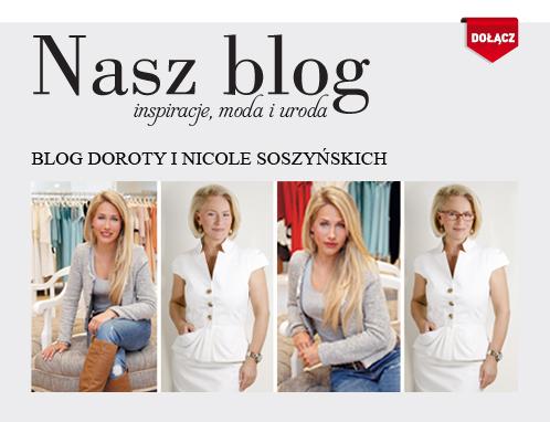 Mamy nowe biznesmenki w blogosferze (FOTO)
