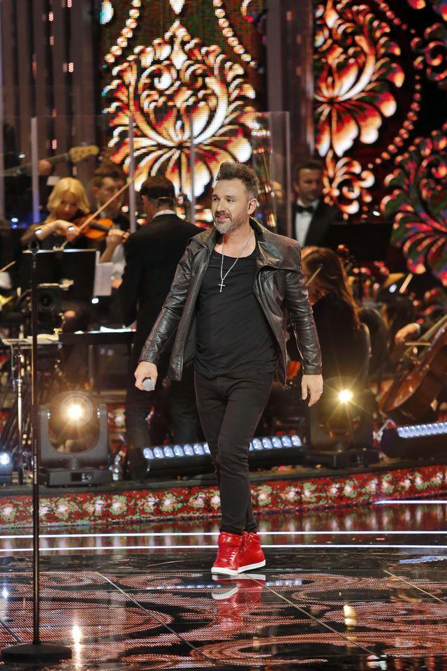Doda, Cleo, Rodowicz, Popek pierwszego na Festiwalu Polsatu w Sopocie (ZDJĘCIA)