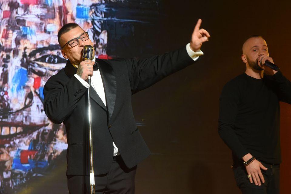 Wiemy, jakie GWIAZDY wystąpią 1. dnia Polsat SuperHit Festiwal 2018 (VIDEO)