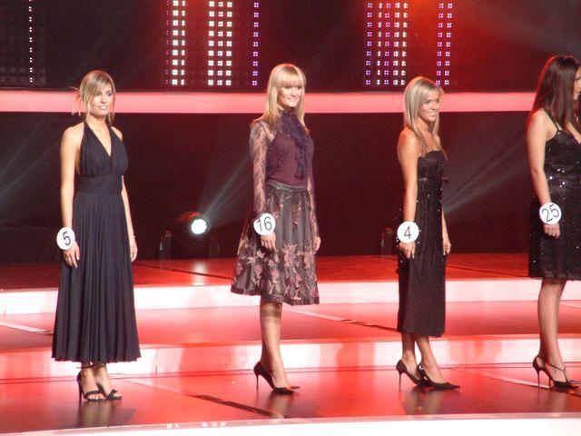 Popielewicz wspomina swój udział w wyborach Miss Polski