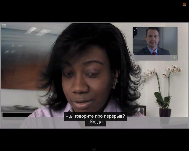 Chciałbyś tyrać jak niewolnik? [VIDEO]