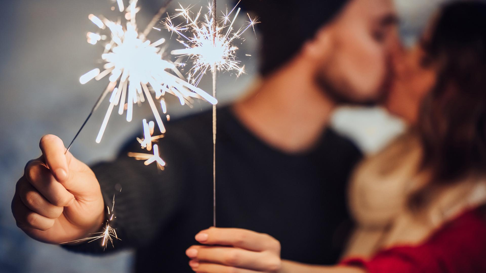 Chcesz, żeby znajomi zazdrościli Wam takiego początku Nowego Roku?