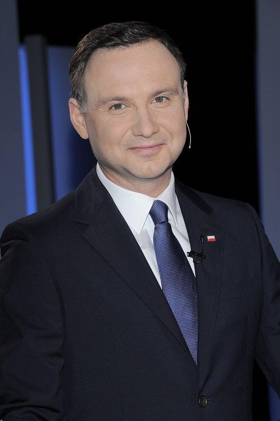 Wróżbita Maciej o przyszłości kandydatów na prezydenta