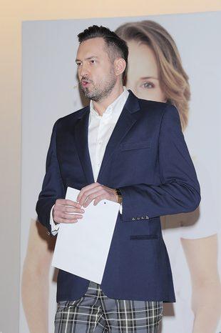 Marcin Prokop