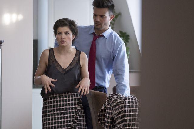 Dorota z Przyjaciółek już nie musi liczyć na PORTFEL męża (VIDEO+FOTO)