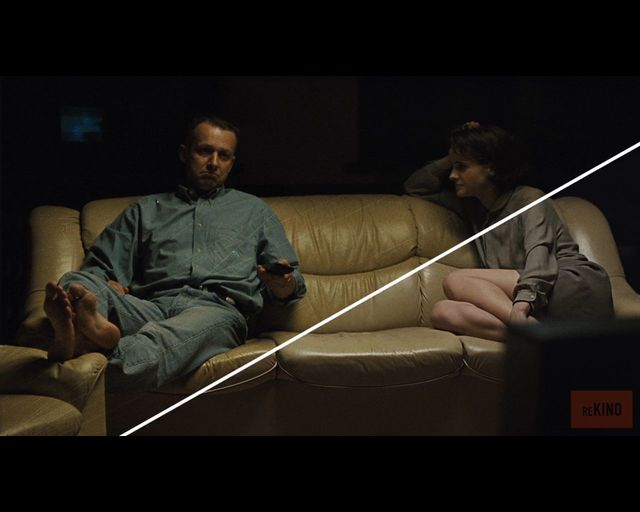 Kultowe Psy z Lindą znów w kinach