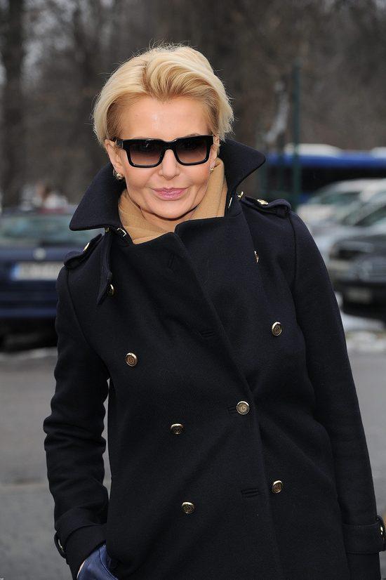 Wiemy, kto zastąpi Joannę Racewicz w Panoramie