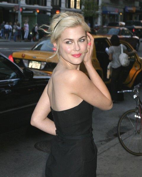 Miranda Kerr, Chris Hemsworth najpiękniejsi według Who
