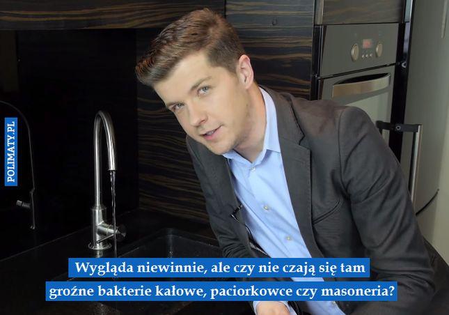 Radosław Kotarski