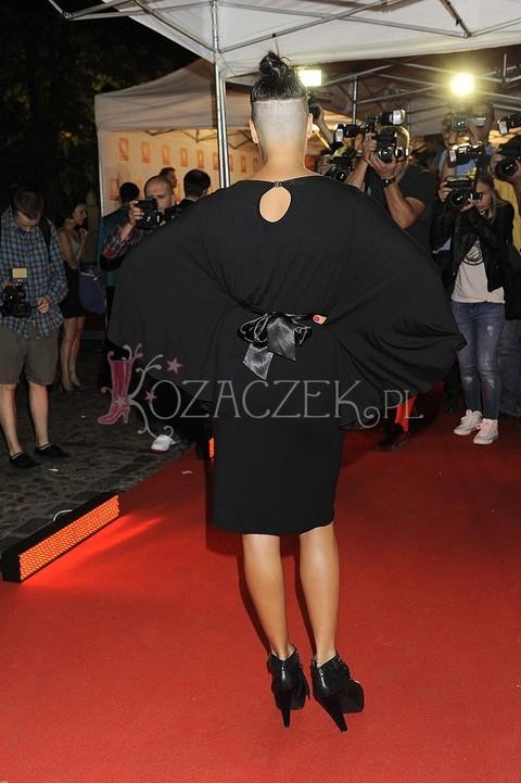 Gwiazdy promują jesienną ramówkę Polsatu (FOTO)
