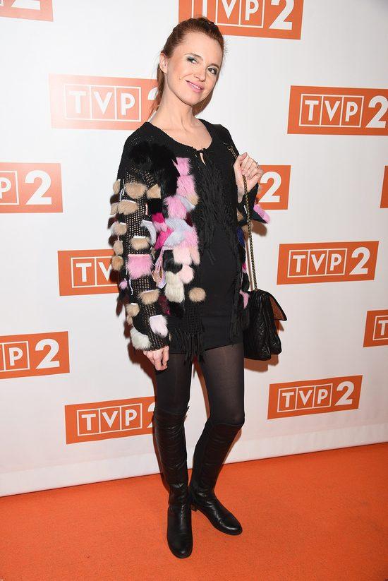 Wiosenna ramówka TVP2 - zdjęcia