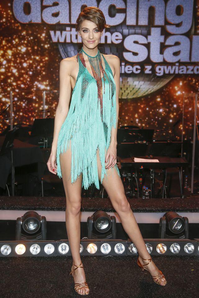 Renata Kaczoruk rozstała się z Kubą Wojewódzkim